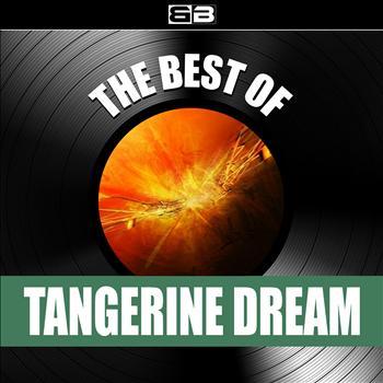 Tangerine Dream - The Best of Tangerine Dream