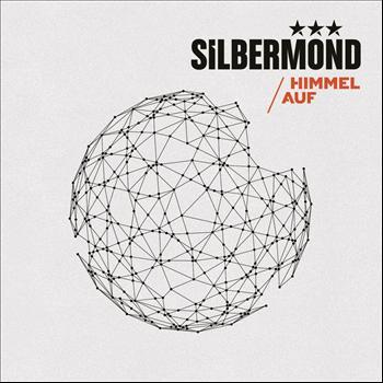 Silbermond - Himmel auf