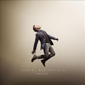 Daniel Bedingfield - Rocks Off