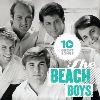 The Beach Boys - 10 Great Songs