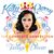 - Katy Perry - Teenage Dream: The Complete Confection