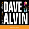 Dave Alvin - Live From Austin TX