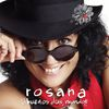 Rosana - ¡¡Buenos dias, mundo!!