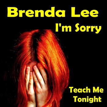 Brenda Lee - I'm Sorry