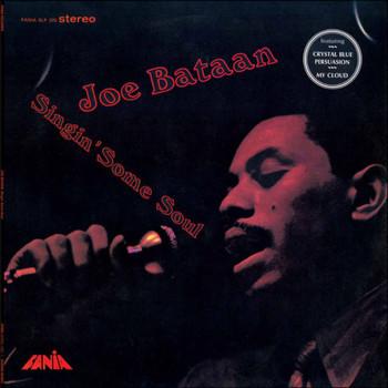 Joe Bataan - Singin' Some Soul