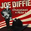 Joe Diffie - Greatest Hits (Re-Recorded Versions)