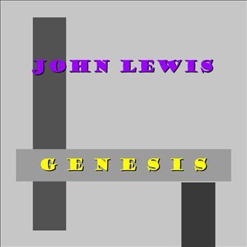 John Lewis - Genesis
