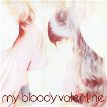 My Bloody Valentine - Isn't Anything