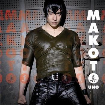 Makoto - Uno