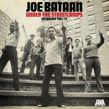 Joe Bataan - Joe Bataan Anthology