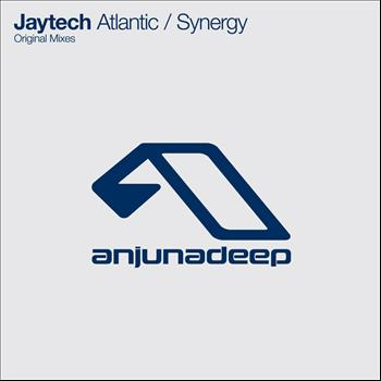 Jaytech - Atlantic / Synergy