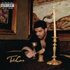 Drake - Take Care (Explicit Deluxe)