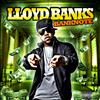 Lloyd Banks - Banknote