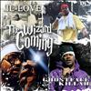 Ghostface Killah - The Wizard Is Coming