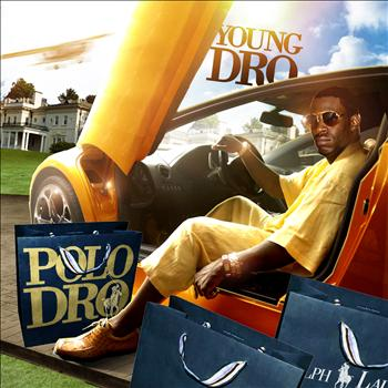 Young Dro - Polo Dro