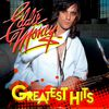Eddie Money - Greatest Hits