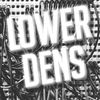 Lower Dens - Brains / Propagation
