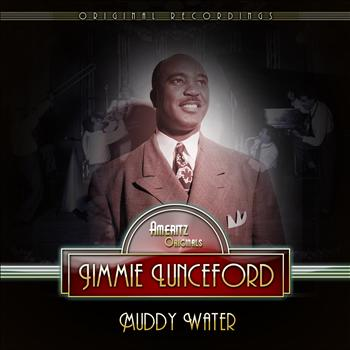 Jimmie Lunceford - Muddy Water