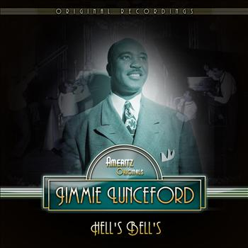 Jimmie Lunceford - Hell's Bell's
