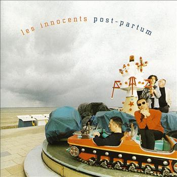 Les Innocents - Post-partum