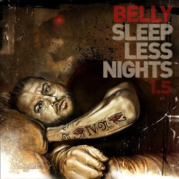 Belly - Sleepless Nights 1.5