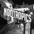 - Nootropics
