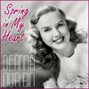 Deanna Durbin - Love's Old Sweet Song