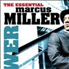 Marcus Miller - Power : The Essential
