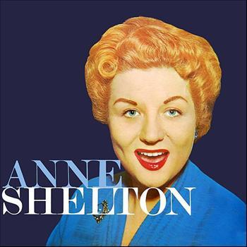 Anne Shelton - Anne