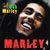 Bob Marley - Marley
