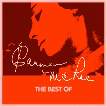 Carmen McRae - The Best of Carmen Mcrae