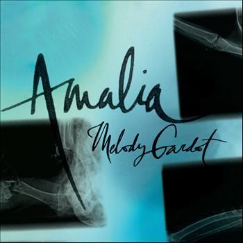 Melody Gardot - Amalia