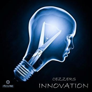 Cezzers - Inovation