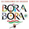 Os Paralamas Do Sucesso - Bora Bora