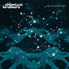 The Chemical Brothers - We Are The Night (Explicit)