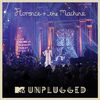 Florence + The Machine - MTV Presents Unplugged: Florence + The Machine