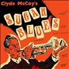 Clyde McCoy - Sugar Blues