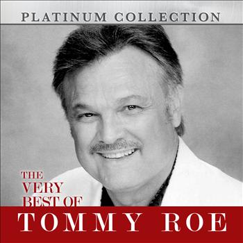 Tommy Roe - The Very Best of Tommy Roe