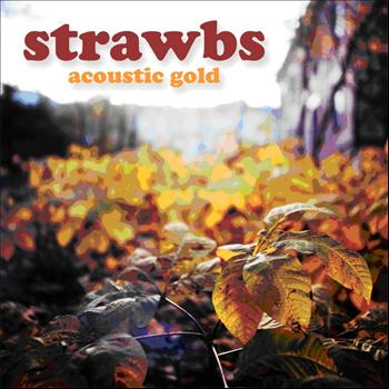 Strawbs - Acoustic Gold