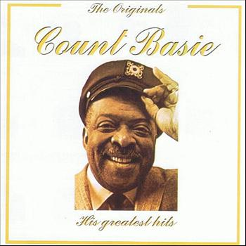 Count Basie - The Originals: Count Basie