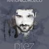 Antonio Orozco - Diez (Siepmre Imperfctos)