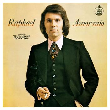 Raphael - Amor Mio
