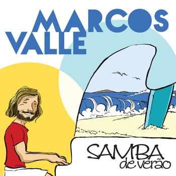 Marcos Valle - Samba de Verão