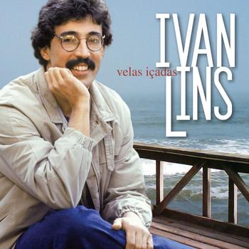 Ivan Lins - Velas Içadas