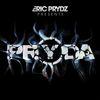 Eric Prydz - Eric Prydz Presents Pryda