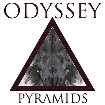 Odyssey - Pyramids