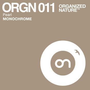 Monochrome - Pearl