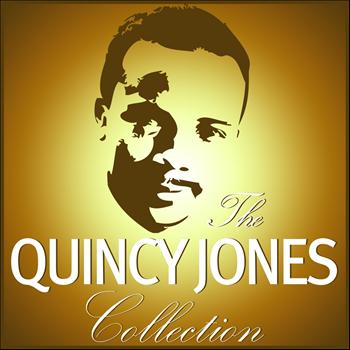 Quincy Jones - The Quincy Jones Collection