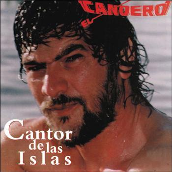 El Canoero - Cantor de las Islas
