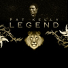 Pat Kelly - Legend Platinum Edition